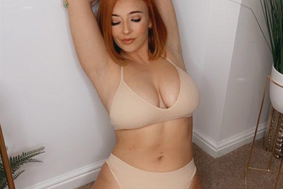 Nude (video)